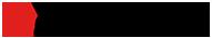 Conscytec Logo